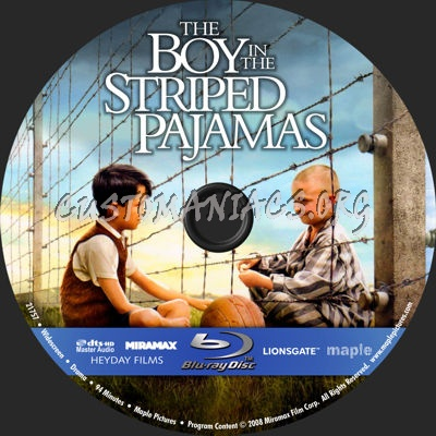 the boy in the striped pajamas free download