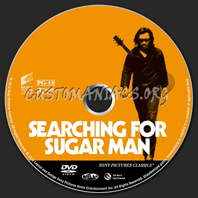 Rodriguez » 2012 • searching for sugar man ♬ index of …/rodriguez.