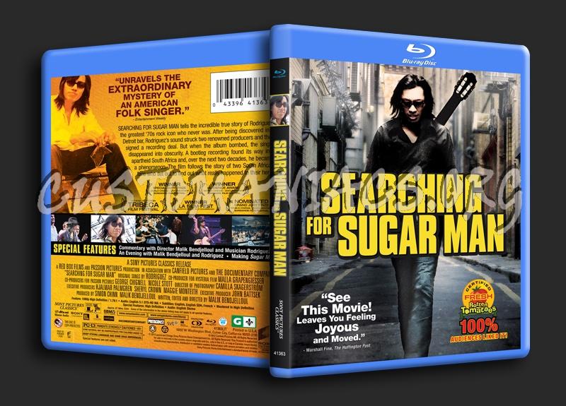 Rodriguez: searching for sugar man original soundtrack (180g) 2lp.