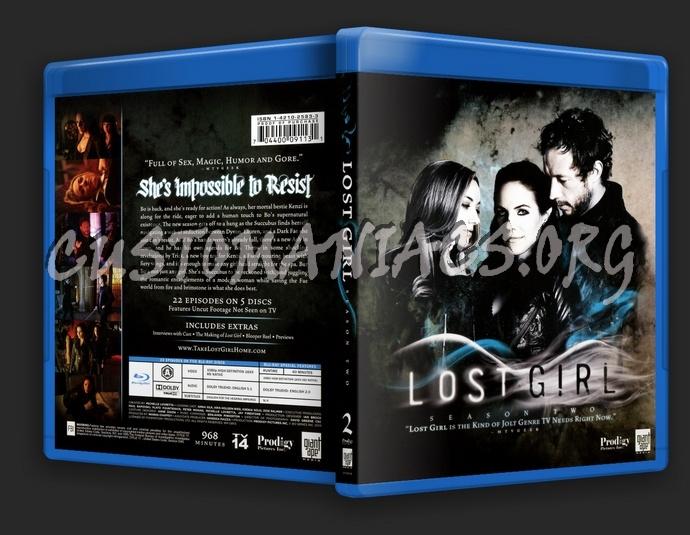 lost girl season 2 download free