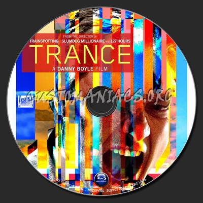 trance 2013 full movie download