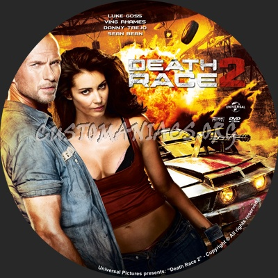 death race 2 movie free download