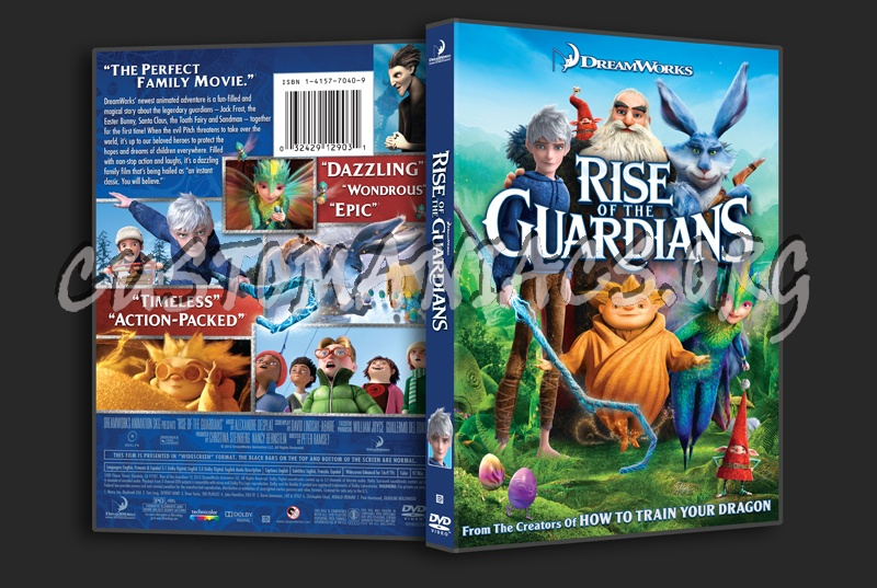 watch rise of the guardians full movie online free hd