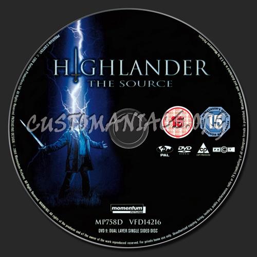 Queen Highlander Soundtrack: Highlander Soundtrack Download Free