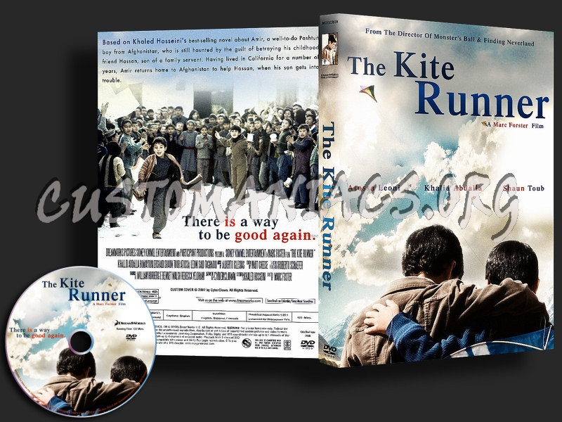the kite runner escape to afghanistan essay The kite runner tells the story of the character amir who is a boy trying to deal with his own internal conflicts involving the relationship with his father, baba, and friend hassan which also happens to be his servant in escape to afghanistan, the character ahmedi is a girl telling the hardships that she.