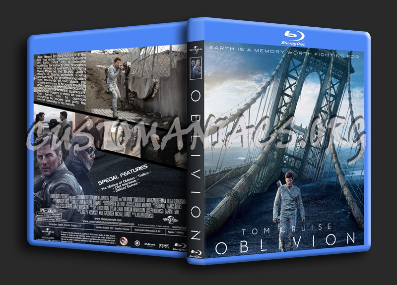 oblivion blu ray download