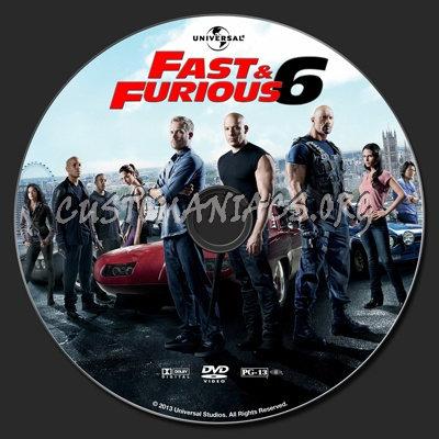 fast and furious 6 the game apk obb
