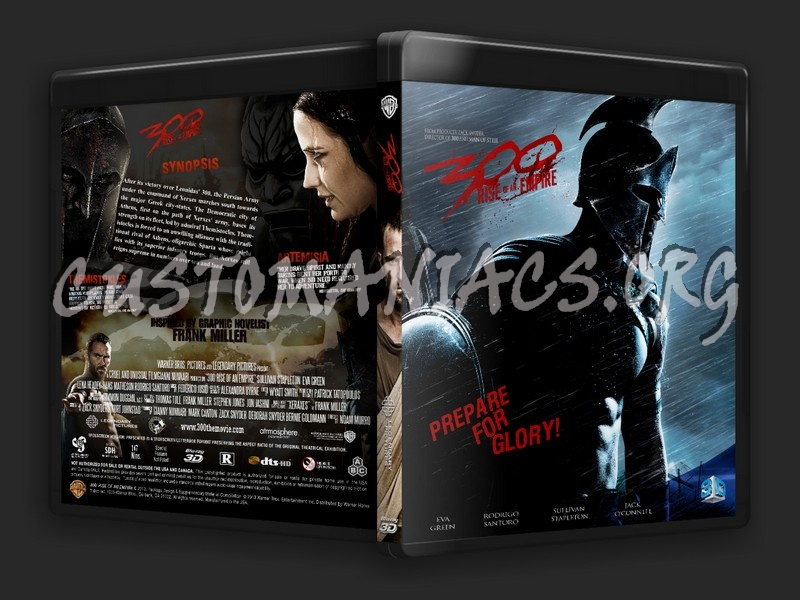 300 rise of an empire blu ray free download