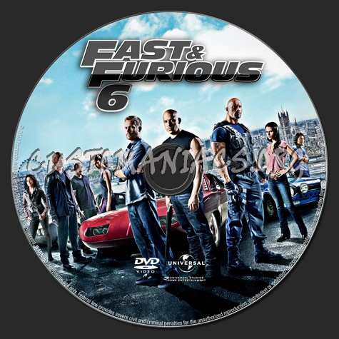 the fast and the furious 6 full movie free download