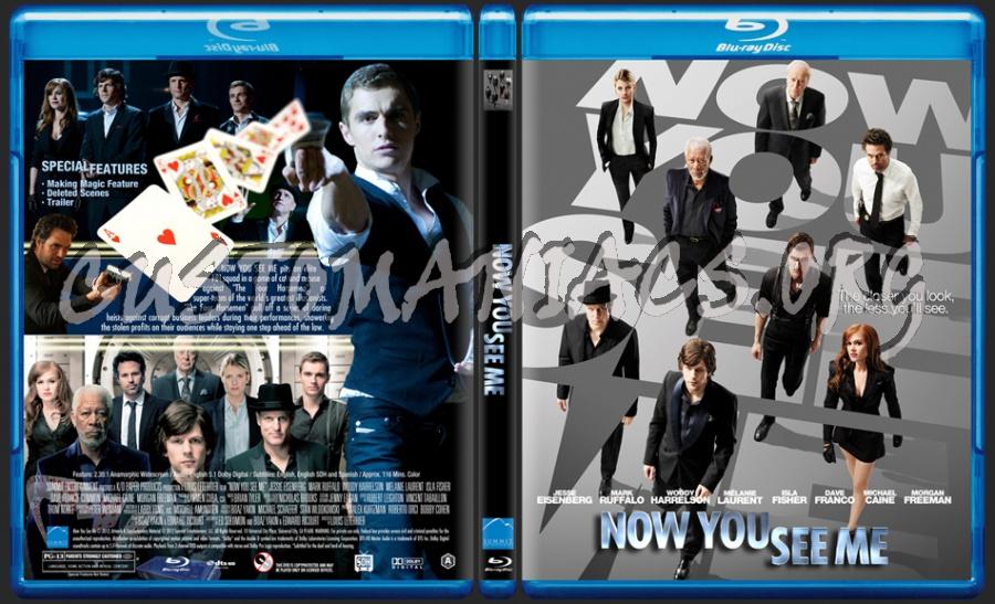 now u see me full movie download free