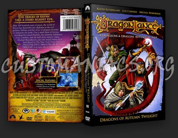 download dragons of autumn twilight pdf download