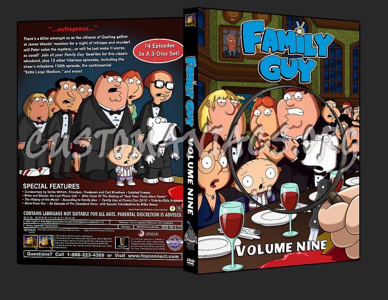 Ben 10 Season 3 Volume 1 Dvd Cover – Desenhos Para Colorir