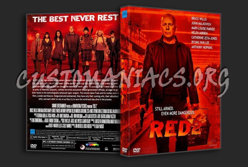 red 2 full movie free download