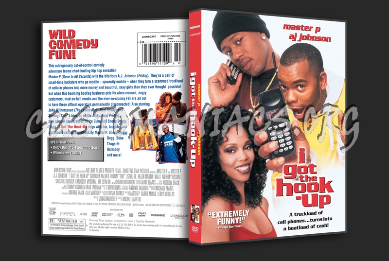 i got the hook up hook it up Lyrics to i got the hook up song by master p: i got the hook up holla if you hear me (ughhhhhh) i live my life as a thug but girl you know.