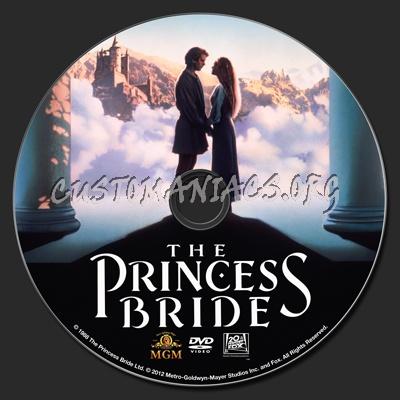 princess bride full movie free download