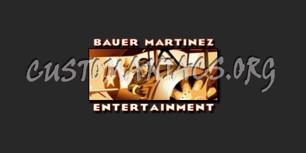 Bauer Martinez Entertainment