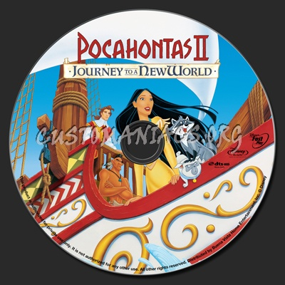 singles in pocahontas Meet pocahontas singles online & chat in the forums dhu is a 100% free dating site to find personals & casual encounters in pocahontas.