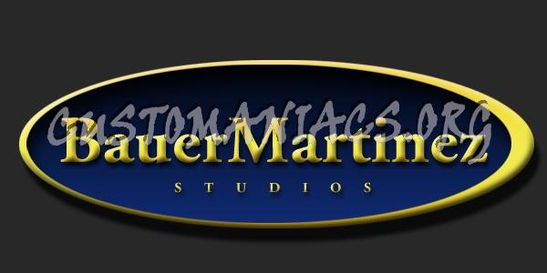 Bauer Martinez Studios