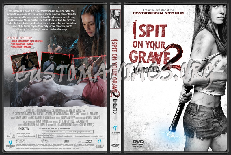i spit on your grave 2 full movie hd download