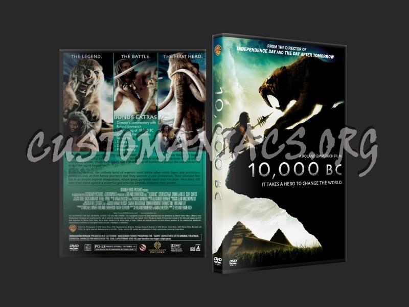 10000 bc full movie free download