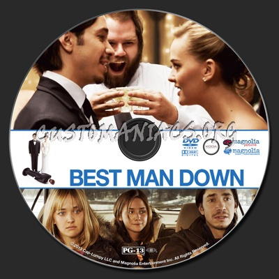 the best man holiday free movie download