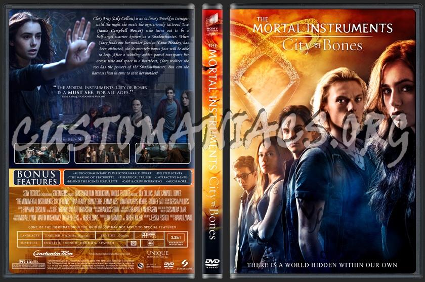 city of bones full movie with english subtitles