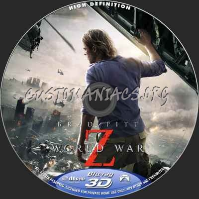 World war blu ray label dvd covers and labels customaniacs