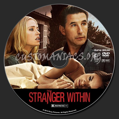 the stranger within 2013 movie download