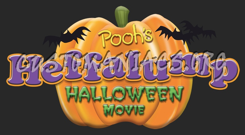 Halloween Movie Logo