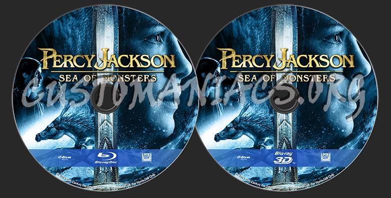 percy jackson 3 pdf free download