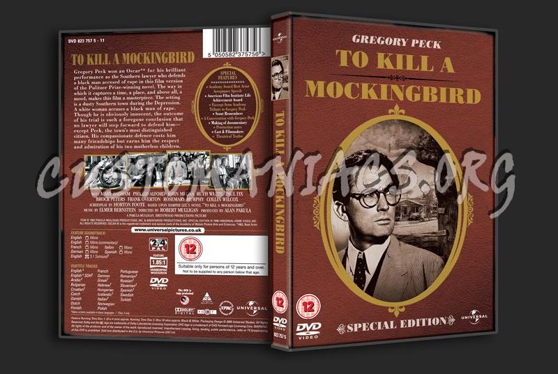 to kill a mockingbird mans inhumanity Vocabulary for to kill a mockingbird find, create  to kill a mockingbird flashcards give an example of men's inhumanity to man.
