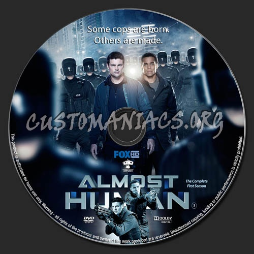Almost Human Season 2 Download : Superstar Mario Bros The