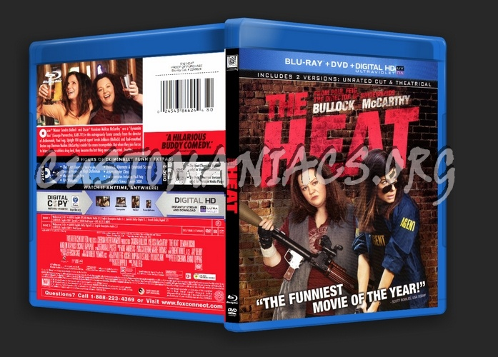 Amazon.com: Heat: Jon Voight, Al Pacino, Robert De Niro ...