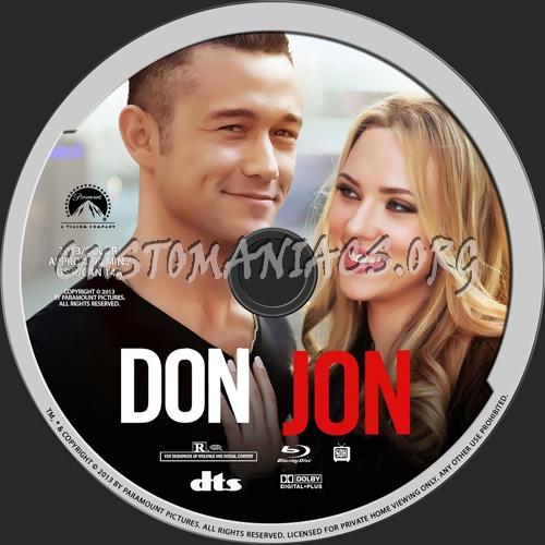 don jon full movie free download