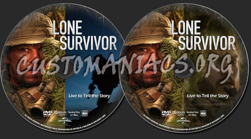Survivor Amazon Dvd – HD Wallpapers