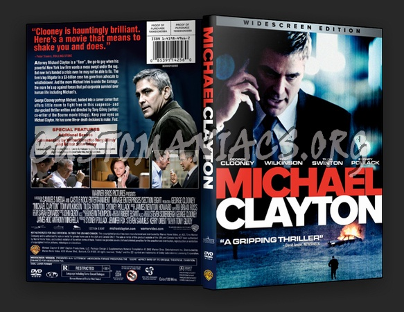 michael clayton full movie download