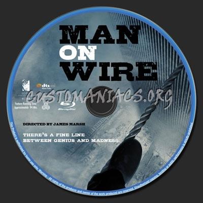 Man on wire clip art | download free vector art | free-vectors.