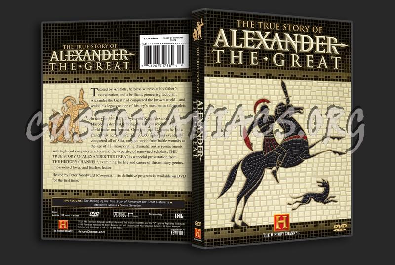 online casino download story of alexander