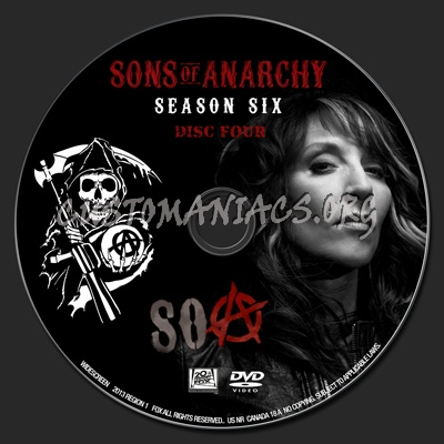 Episode of sons season 1 free 1 download anarchy