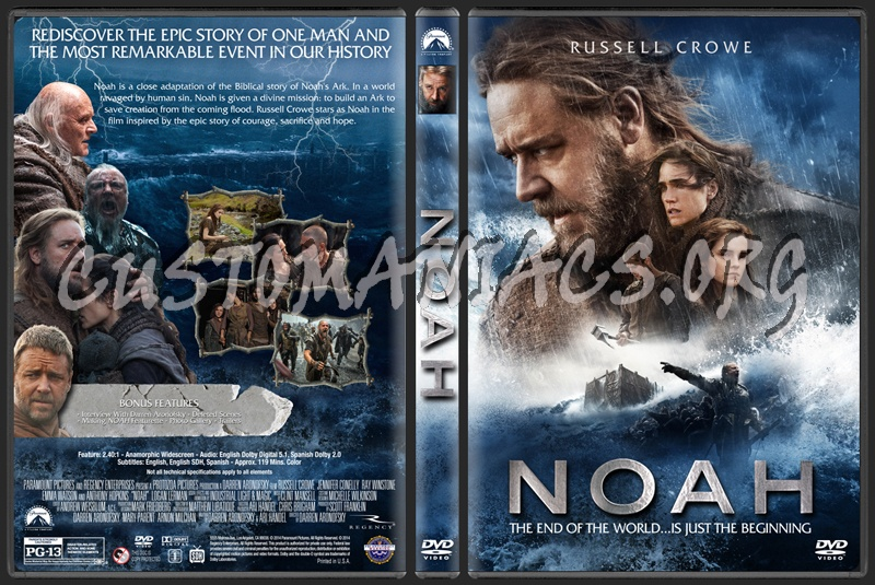 noah 2014 movie free download
