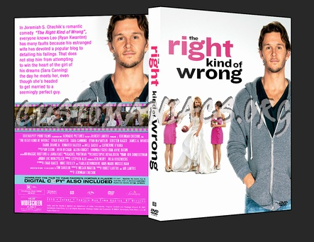 the right kind of wrong full movie free download
