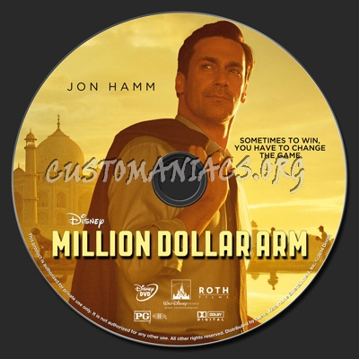 how to make millions dvd free download