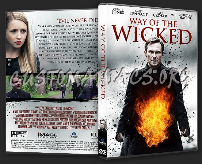 the wicked ways of the wicked The wicked easy way to create a table of contents but did you know that tables of contents are wicked easy to inserting a table of contents in word.
