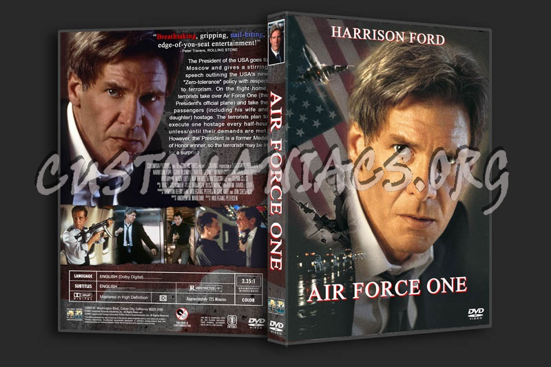 air force one full movie free download