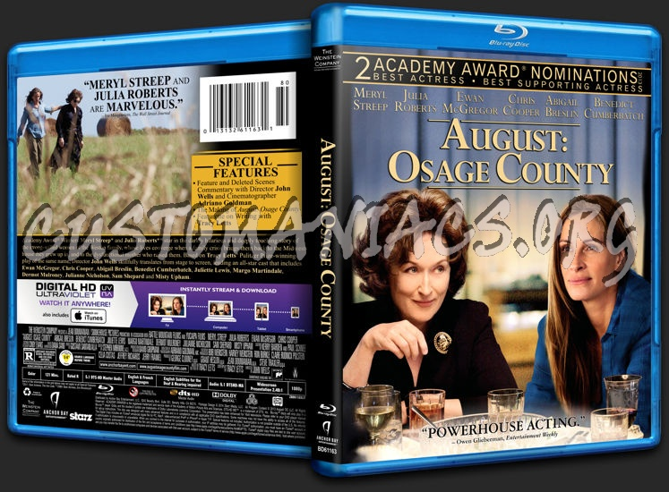 august osage county hd download