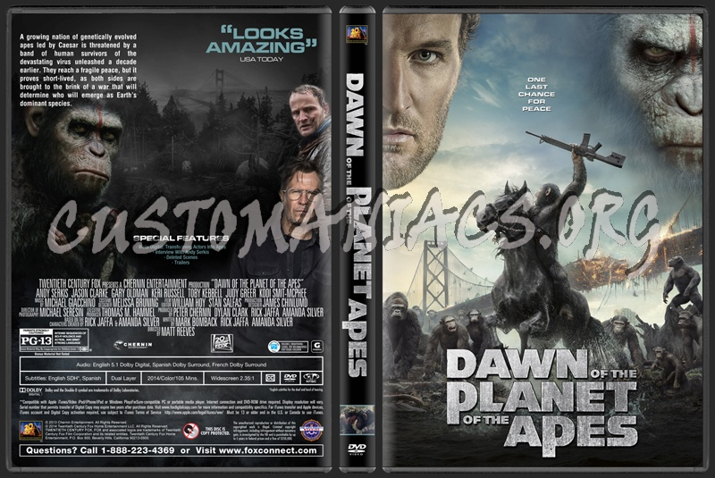 dawn of the planet of the apes dual audio hd movie download
