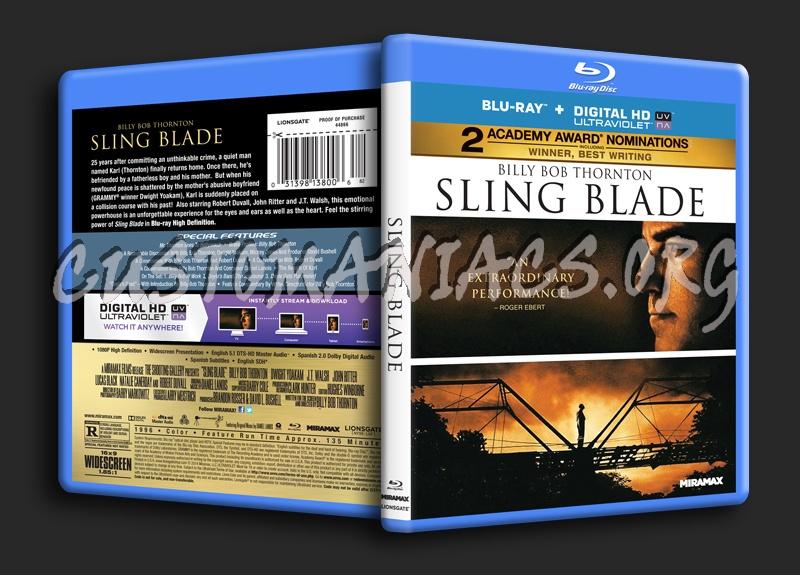 sling blade download
