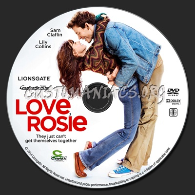 love rosie download full movie