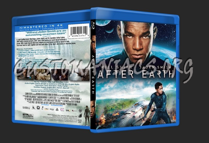 after earth full movie free download in english