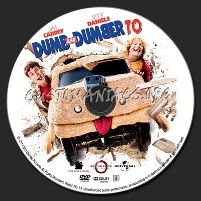 dumb and dumber 2 free download